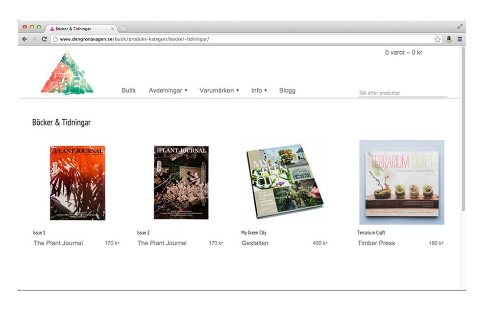 Homepage_booksmagazines1075.jpg