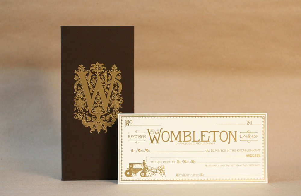 Gift Certificate Billfold_1075.jpg
