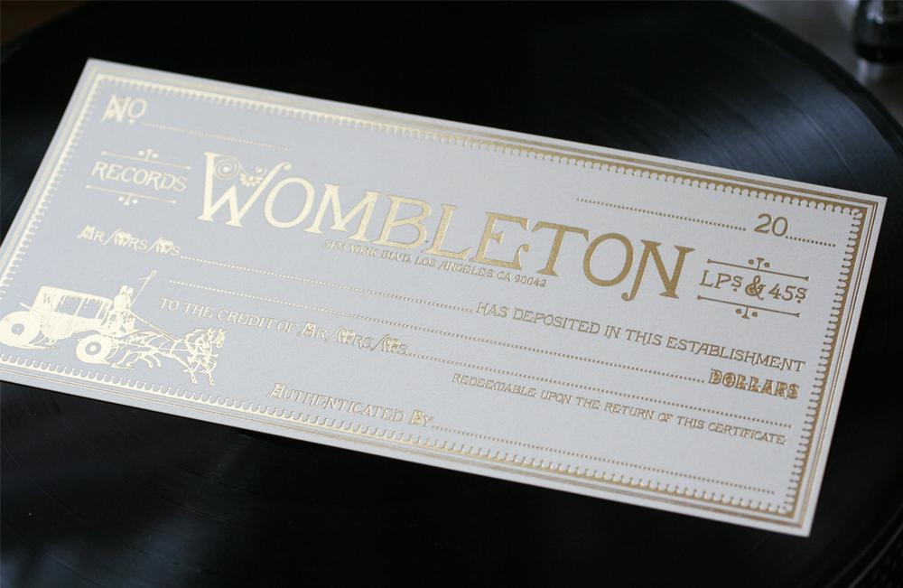 Gift Certificate1075.jpg