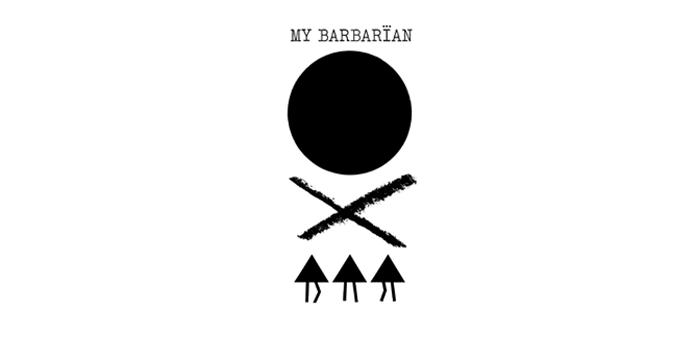 MyBARBARIANLOGO_main.png