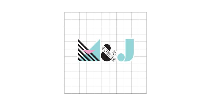 MJlogo-main.png