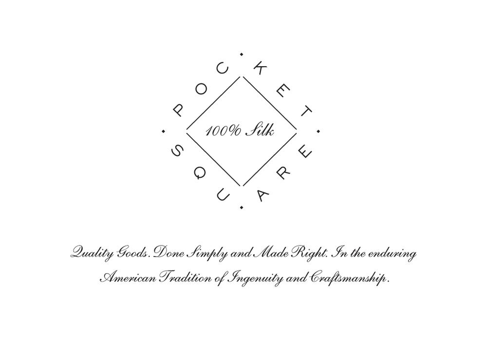 1075_PocketSquare_Logo.png