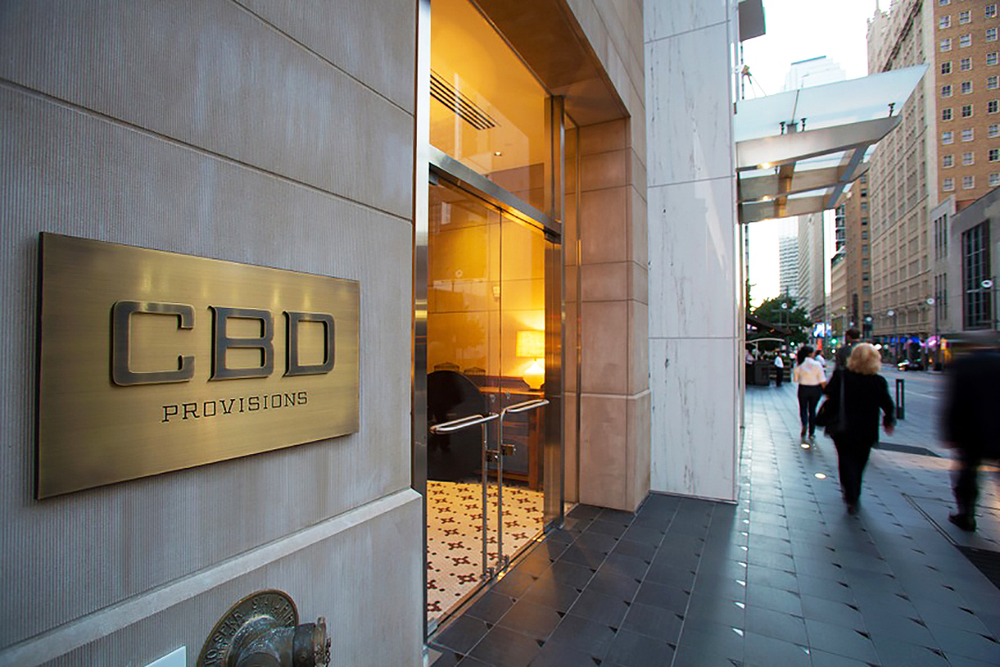 CBD_exteriorsign_1075 copy.jpg