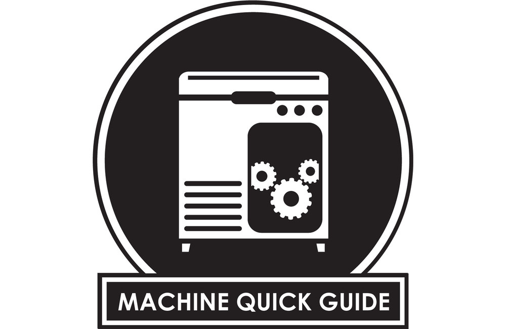 machine-icons.jpg