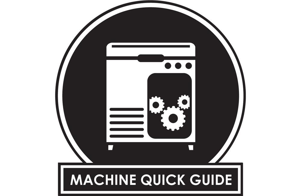 machine-icons.jpg