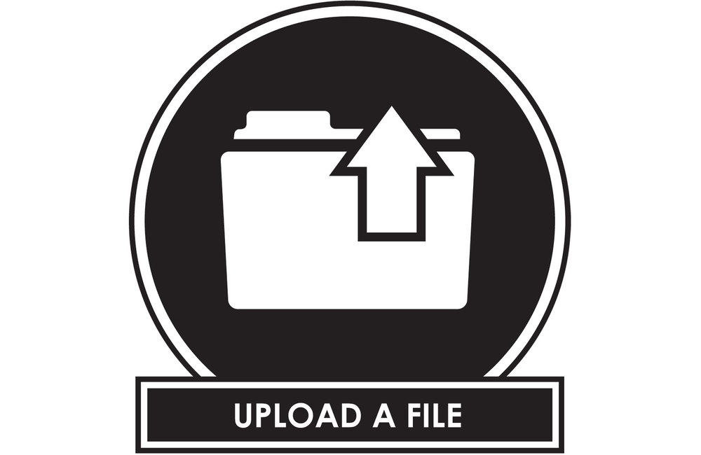 upload-icons.jpg