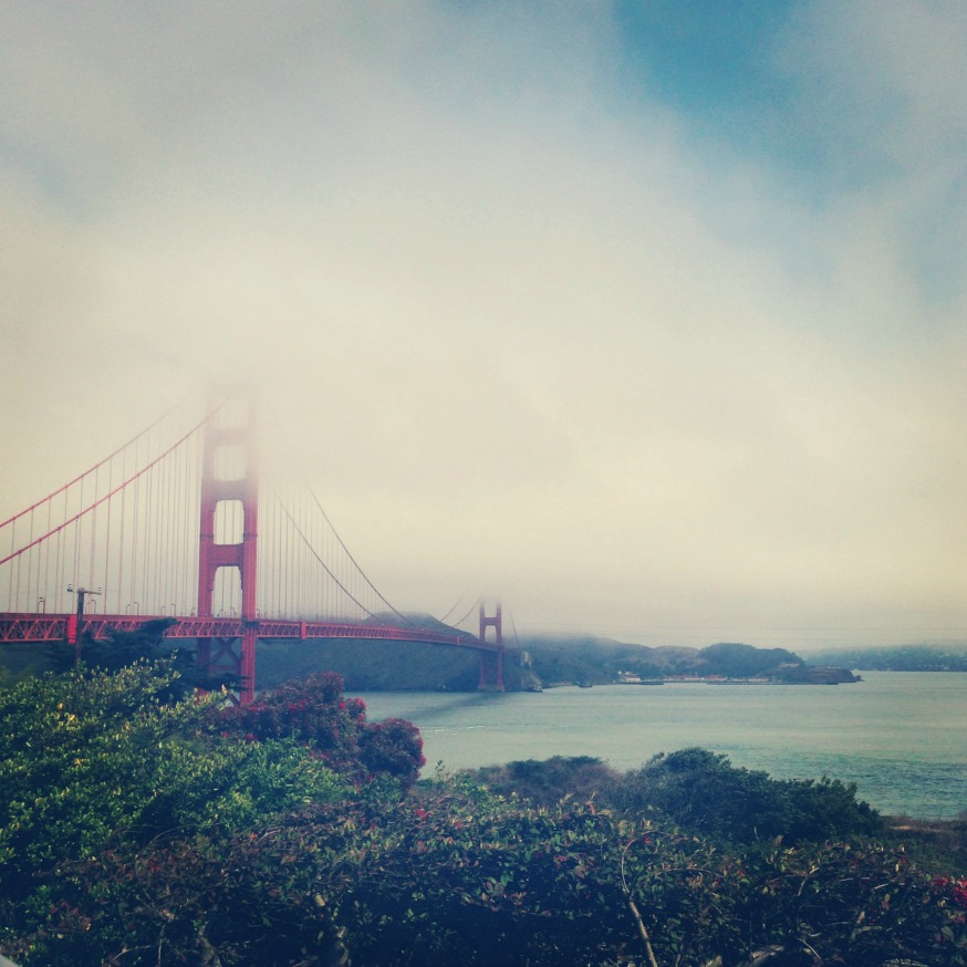 golden_gate_sf.jpg