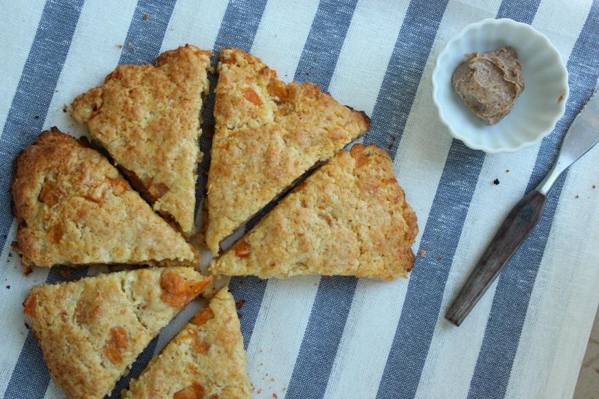 scones_baked_ink_and_fork.jpg