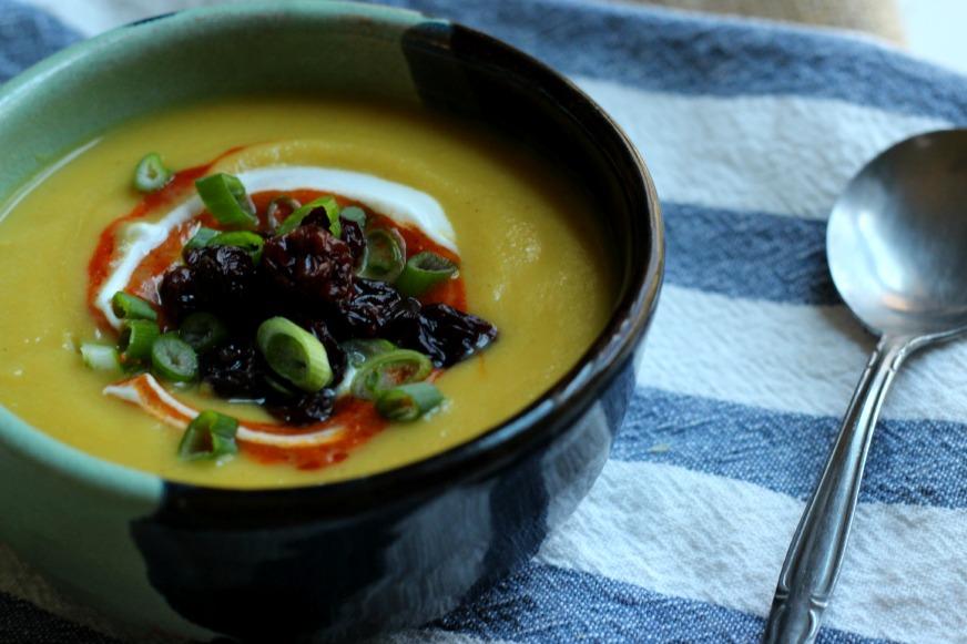 carrot_soup.jpg