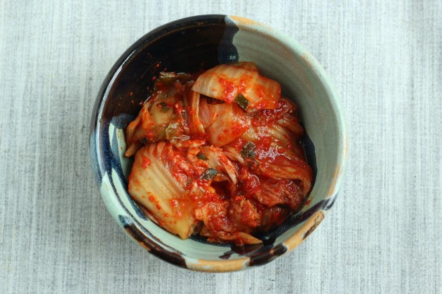 kimchi_love.jpg