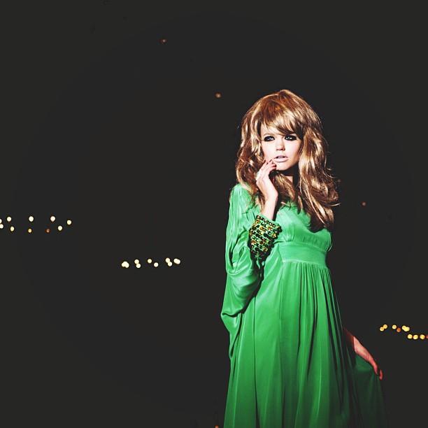 @dodobaror @fashiontelaviv #fashiontelaviv