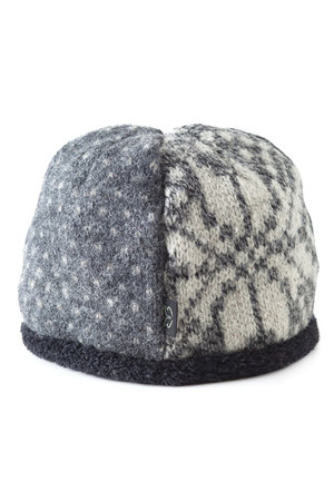 f0afae5f4e31d Top 3 Winter Hats for Men   Women — Baabaazuzu