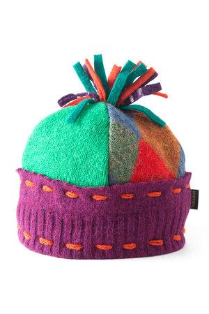 Top 3 Winter Hats for Men   Women — Baabaazuzu c16ad2c84b2