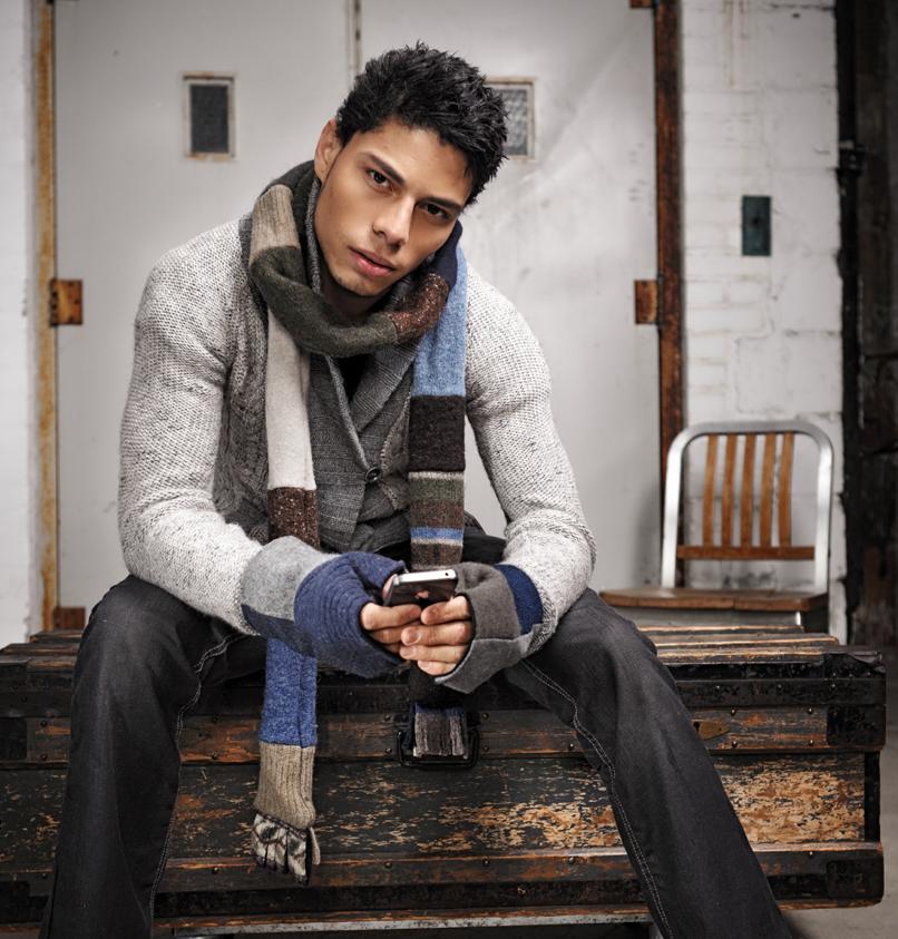 mens-winter-skinny-scarf.png