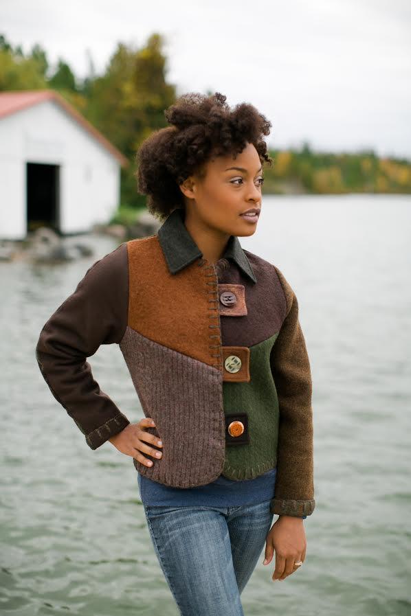 fall-regular-jacket.jpg