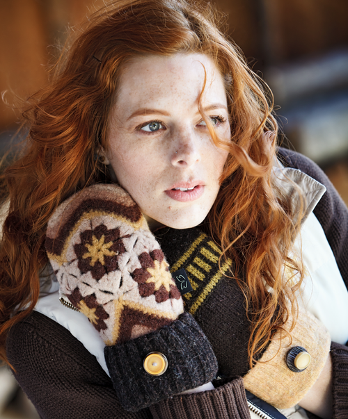 mittens-red-head-banner-image.png