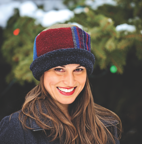 womens-seamed-hat.png