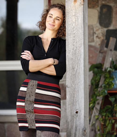 womens-wool-upcycled-skirt.png