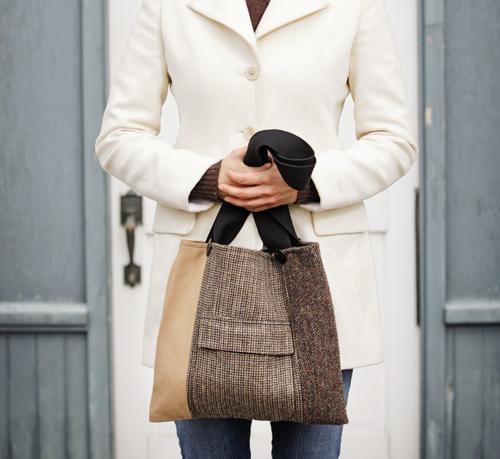 wool-tote-bag.png