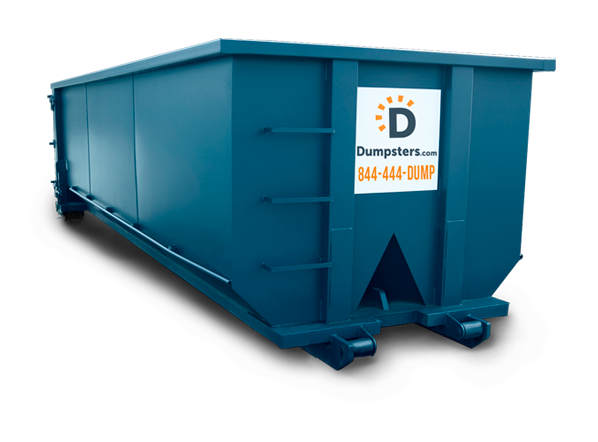 Dumpsters.com - 4 Companies Taking Upcycling to the Next Level