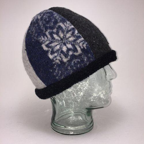 9a113c6f7c5 One of a Kind Hats — Baabaazuzu