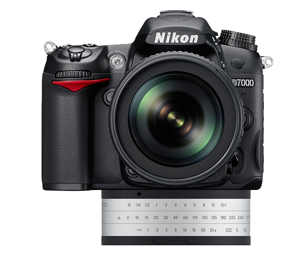 Nikon1.png