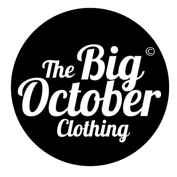 The-Big-OctoberLogo-620x620.png