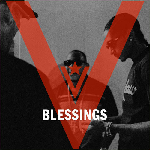 nipsey-hussle-blessings.jpg