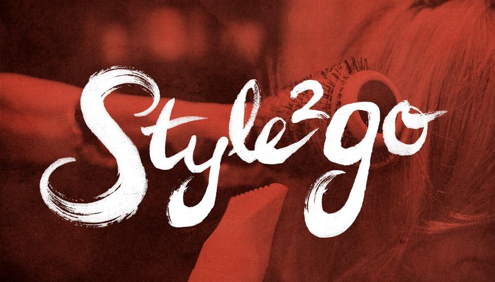 slider-style2go.jpg
