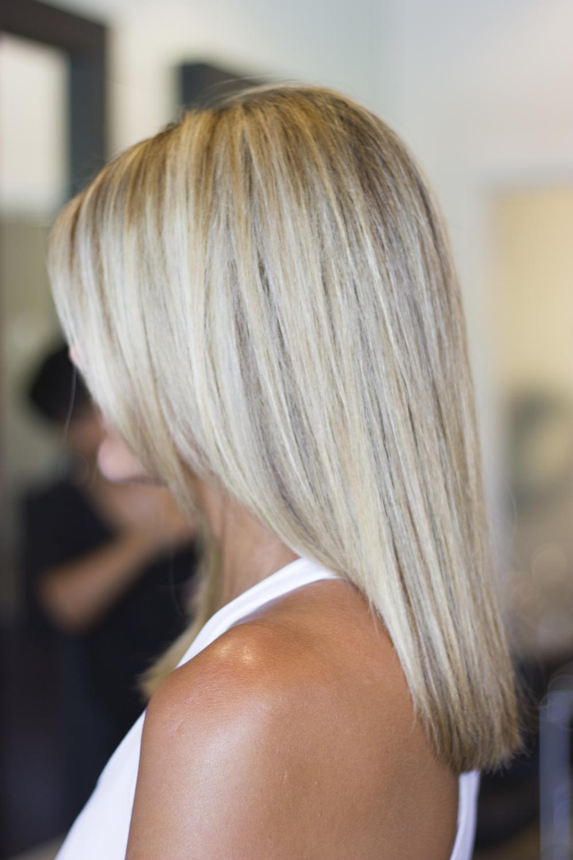 blonde 3.jpg