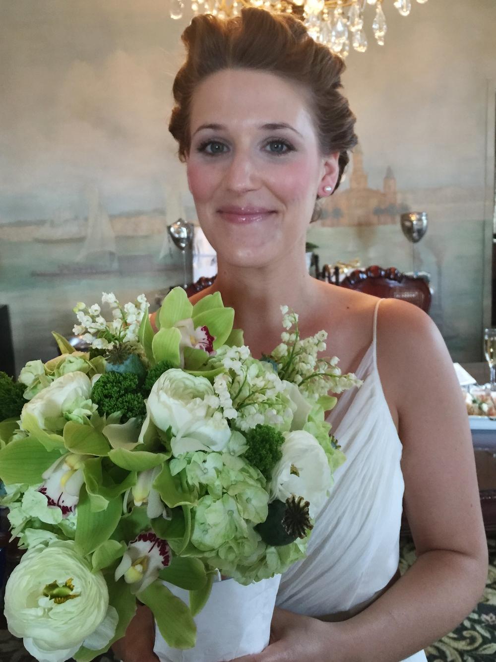 Bridal-7.jpg