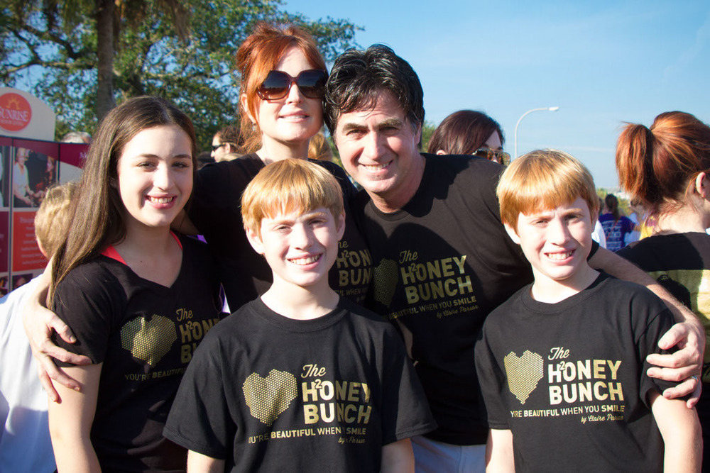 honeybunch2012-5332.jpg