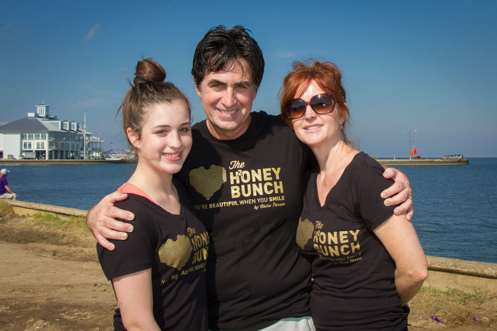 honeybunch2012-5398.jpg