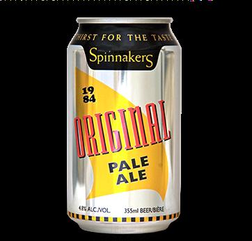 beer-original-pale-ale1.png