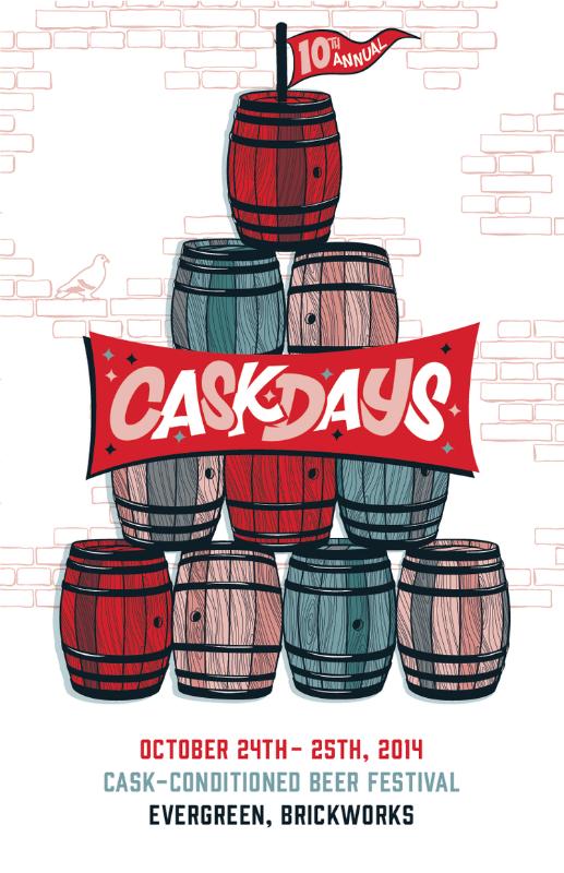cask_days