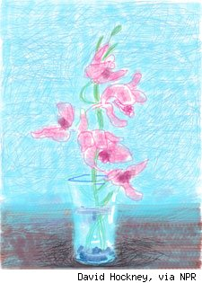 hockneyflowers.jpeg