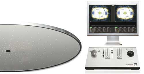 audioscope_sm.jpg