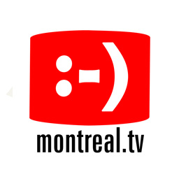 montreal-tv-logo.jpg