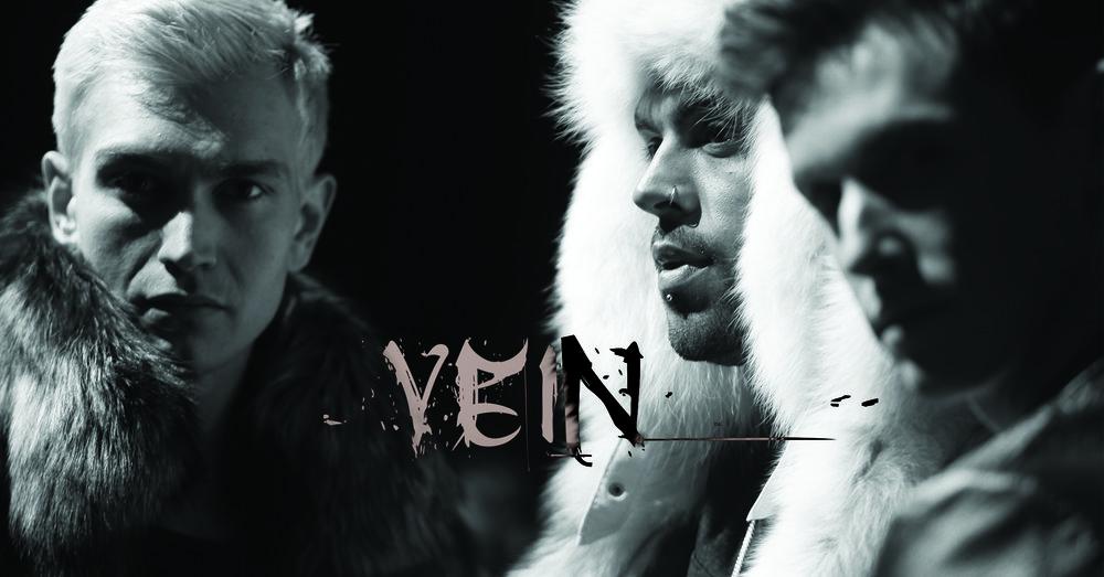 VEIN-1.jpg