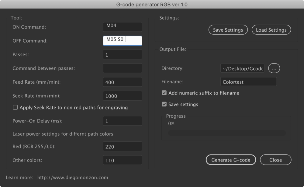 g-code generator RGB.png