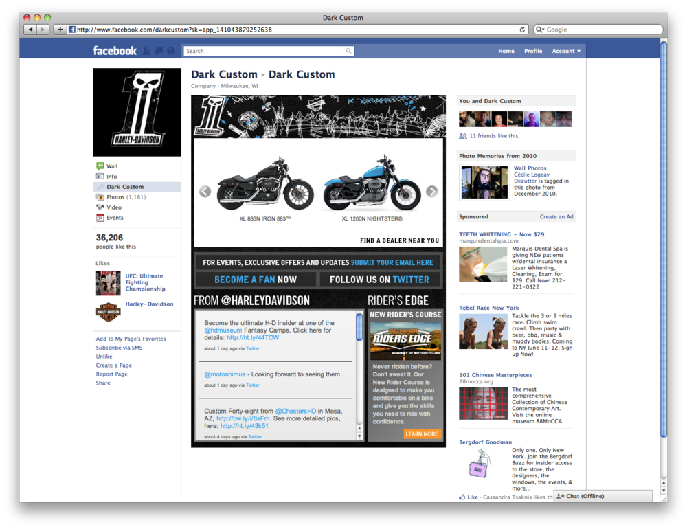 HARLEY FB PAGE.png