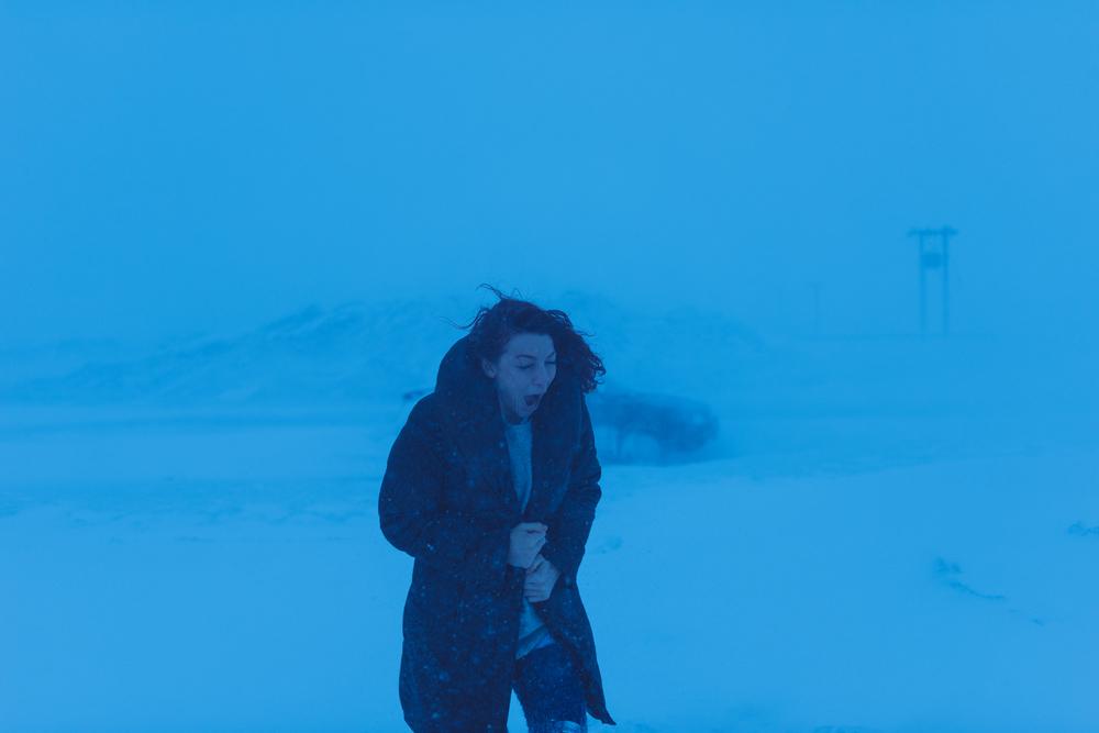 Iceland2015-4151.jpg