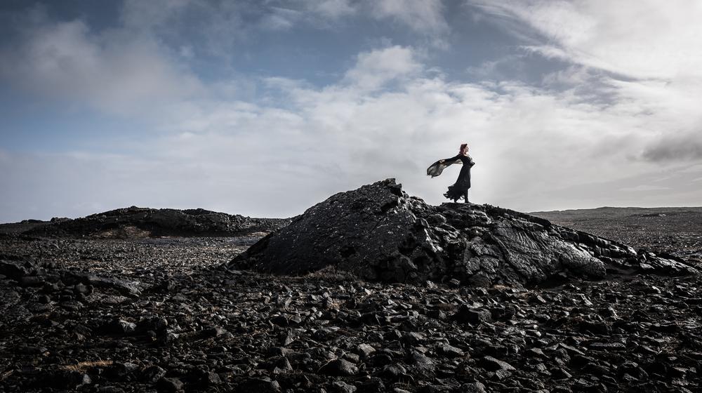Iceland2015-4297.jpg