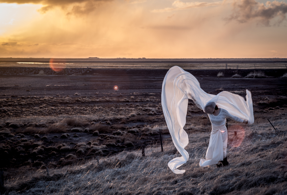 Iceland2015-2939.jpg