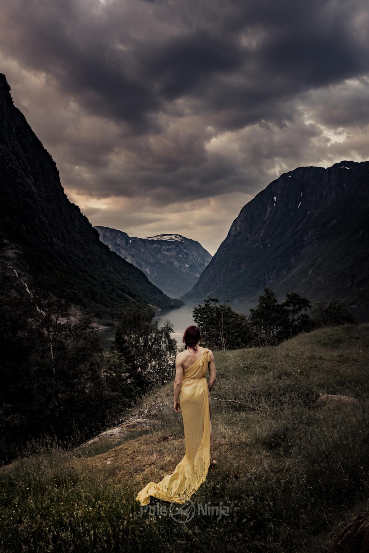 Norway2015-7840.jpg