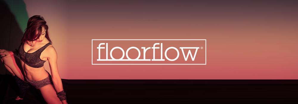 floorflow