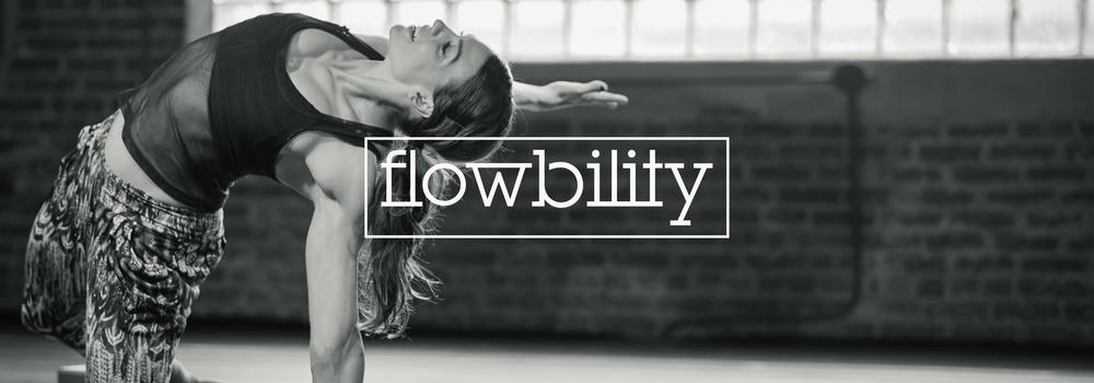 Flowbility