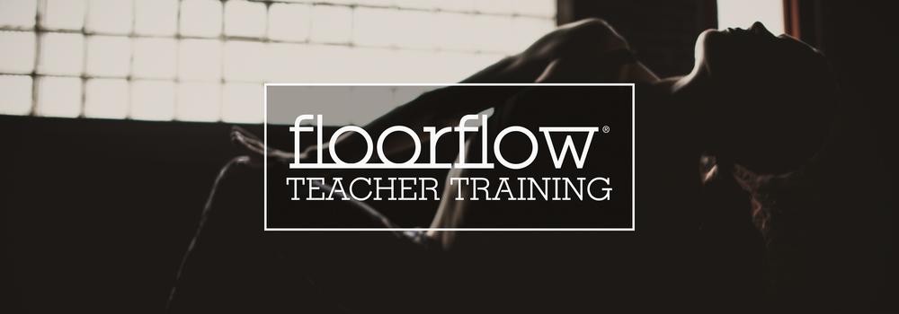 FloorFlowTeaching Training Marlo Fisken