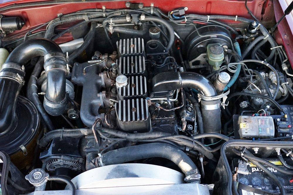 Engine751.JPG