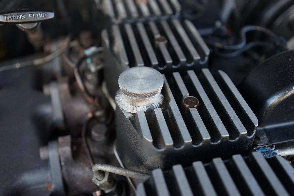 Engine752.JPG